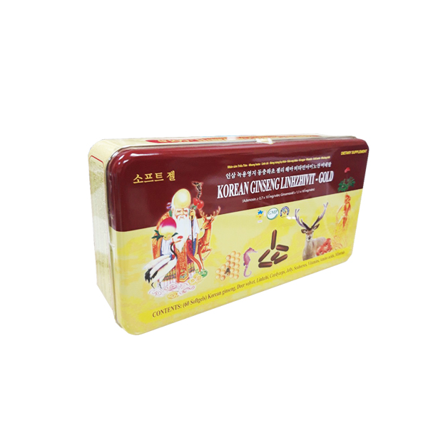 korean-ginseng-lin..–gold