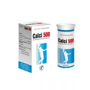 Calci 500mg