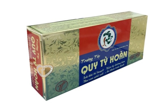 Truong-tho-quy-ty-hoan